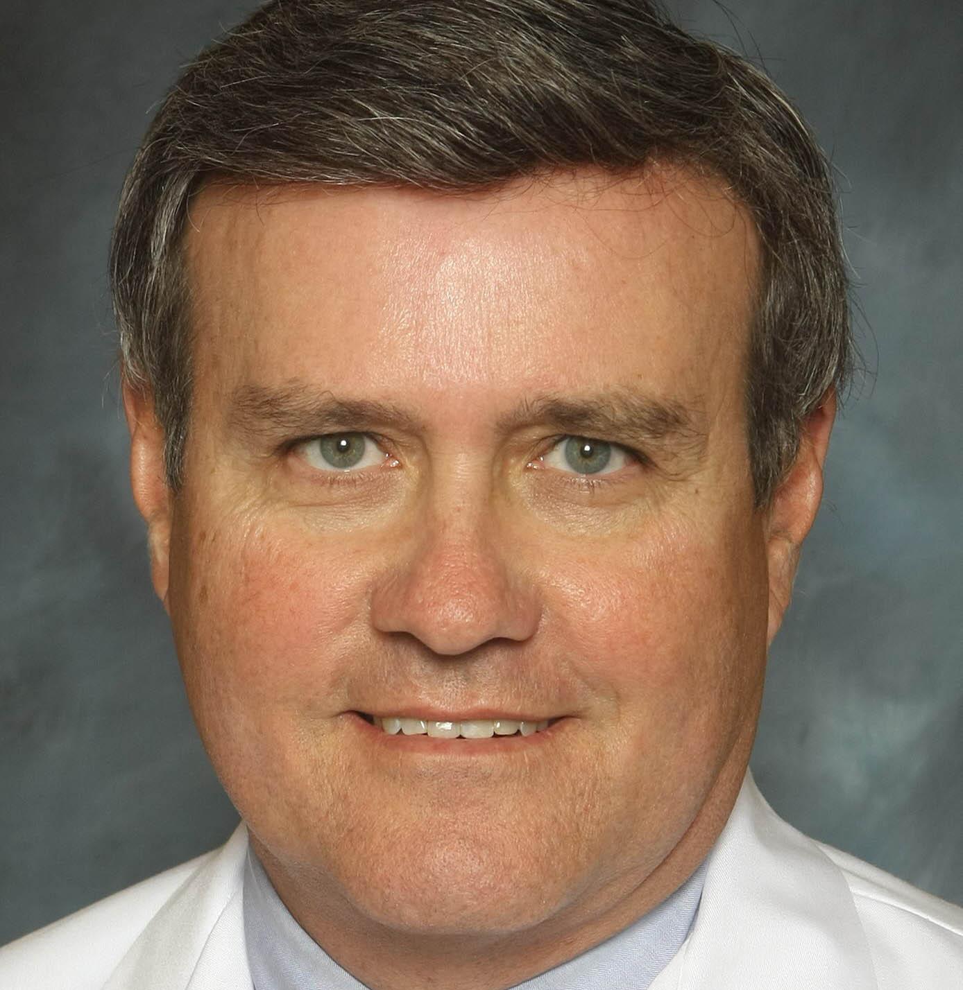 J. Stuart Nelson